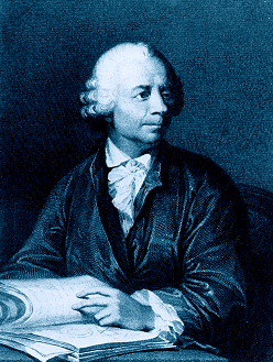 an introduction to the history and life of leonard euler and his father paul euler Leonhard euler portrait by jakob emanuel handmann (1756) born 15 april 1707 basel, switzerland: notes he is the father of the mathematician johann euler.